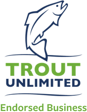 badge-trout-unlimited